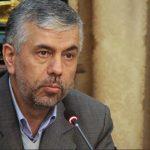 گزارش بازرسی کمیسیون اصل ۹۰ از دستگاههای آذربایجانشرقی آماده ارائه در صحن مجلس است