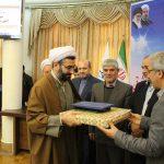 شهرداری تبریز دستگاه برتر و پر مخاطب در عرصه غنی سازی اوقات فراغت