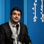 حضور مستندسازان برتر کشور در تبریز فرصتی برای تولید آثار مشترک با موضوع تبریز