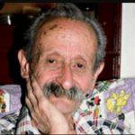 جمال ترابی طباطبایی « ایرانین سکه شناسلیق علمی نین آتاسی »