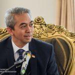 «تبریز ۲۰۱۸» زمینهساز حضور شهروندان اندونزی در تبریز خواهد بود
