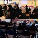 دوره تخصصی مدیریت بحران برای پرسنل آموزش و پروش برگزار شد
