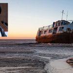 درخواست رهنمود از مقام معظم رهبری پیرامون احیای دریاچه ارومیه