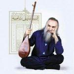 موسیقی غمگین را نمی پسندم/ مکتب موسیقی تبریز کم رنگ شده است