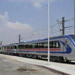 مترو تبریز جمعه ها نیز سرویس دهی خواهد کرد