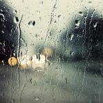 کاهش ۲۵ درصدی بارشها در آذربایجانشرقی و ۳۹ درصدی در حوضه آبریز دریاچه ارومیه/ مسدود کردن۷۲۰۰ چاه غیرمجاز