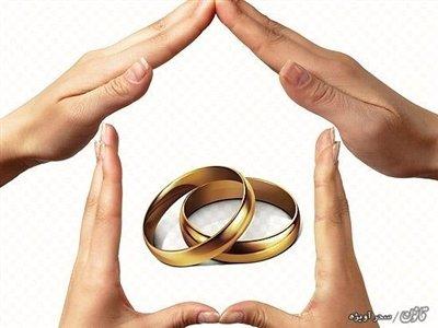 تکالیف سردفتران ازدواج و طلاق در قانون حمایت خانواده