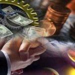 اخذ مجوز ۱۱۷ میلیون دلار سرمایه گذاری خارجی در آذربایجان شرقی