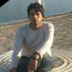 کارگر جوان شهرداری تبریز در حین انجام وظیفه درگذشت