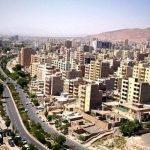 نگاهی به پیامدهای ایمنی توسعه بلندمرتبهسازی شهر