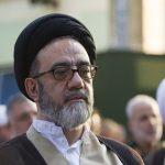 پیام تسلیت نماینده ولی فقیه در استان بخاطر درگذشت پاکبان جوان تبریزی