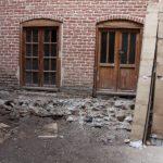 دو باب سرویس بهداشتی در بازار تاریخی تبریز احداث میشود