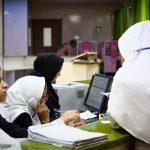 استفاده از توان جامعه پرستاری در حوزههای آموزش سلامت شهروندی