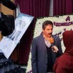 تبریز با مجموعهای از دستاوردهای متنوع فرهنگی و تاریخی، مهیای استقبال از گردشگران