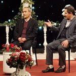وظیفه داریم فرهنگ و تمدن تبریز را به همه دنیا معرفی کنیم / تبریزی ها بهترین میزبان هستند