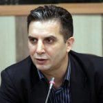 ثبت نام دو میلیون ۸۲۸ هزار نفر در آذربایجان شرقی برای دریافت سهام عدالت