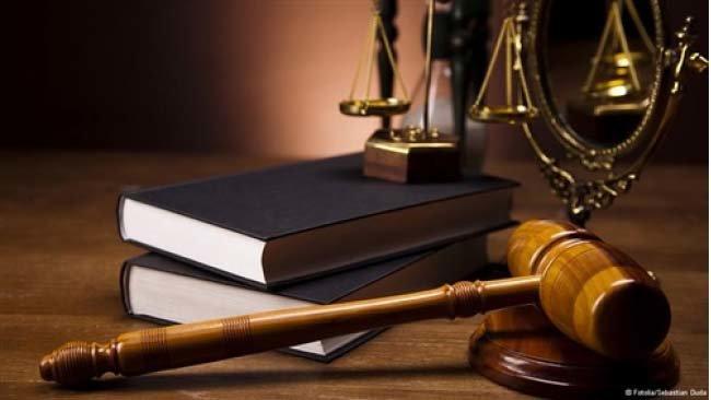 بررسی شرایط صرف نظر کردن اختیاری طلبکار از حق