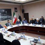 نفرات برتر مسابقه عکاسی «نماهای تاریخی تبریز در قاب دوربین» معرفی شدند