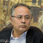 خرید ۲۰ اتوبوس برقی در تبریز/حضور تاکسی هیبریدی منطقه آزاد ارس در تبریز