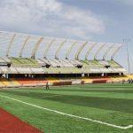 ورزشگاه ۱۵ هزار نفری ارومیه میزبان ایده آل برای دربی تبریز