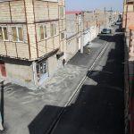 بهرهبرداری از طرح هایعمرانی، خدماتی و فرهنگی منطقه هفت در روز ۱۶ بهمن