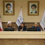 «۲۲ بهمن» بازتاب انگیزههای انقلابی مجموعه مدیریت شهری خواهد بود