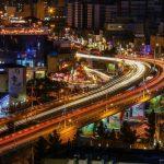اجرای طرح بازدید آنلاین شهرسازی در حوزه شهرداری منطقه ۴