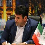 تبریز ۵ هزار هکتار بافت ناکارآمد دارد / سیاست های تشویقی شورا برای احیای بافت های حاشیه نشین و فرسوده