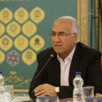 نوروزی: قانون اصلاح نشود، استقلال شهرداری ها زیر سوال میرود