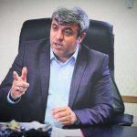 کاهش ۶ میلیاردی هزینه ها با حذف برون سپاری در سازمان پسماند تبریز