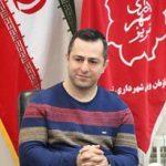جشن ورزش تبریز برگزار میشود/معرفی بهترینهای ورزش آذربایجانشرقی در سال ۱۳۹۶