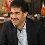 مدیر کل ورزش و جوانان آذربایجان شرقی نایب قهرمانی تیم کبدی شهرداری را تبریک گفت