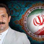 شهردار تبریز چهره برتر سال ۹۶ راه و ساختمان کشور شد