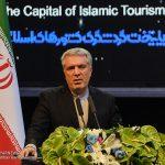 «تبریز ۲۰۱۸» فرصت مهمی برای معرفی ظرفیتهای ملی است