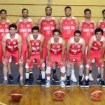 رییس هیات: بسکتبال آذربایجان شرقی کیفیت بالایی دارد