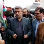 درخواست جالب عضو شورا از شهروندان تبریزی در آستانه عید نوروز