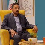 پیام تبریک شهردار تبریز به مناسبت آغاز سال جدید