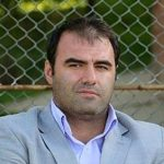 جای خالی مدال های المپیک و بازیکنان ملی پوش در آذربایجان شرقی
