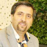 برای توسعه اقتصادی: باید فرهنگ استفاده ازکالای ایرانی در بین مردم نهادینه شود