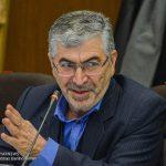 عملکرد شهرداری تبریز در نوروز بهتر از سالهای گذشته است