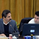 پیشنهادات اعضای شورای شهر در بودجه ۹۷ شهرداری تبریز لحاظ شده است