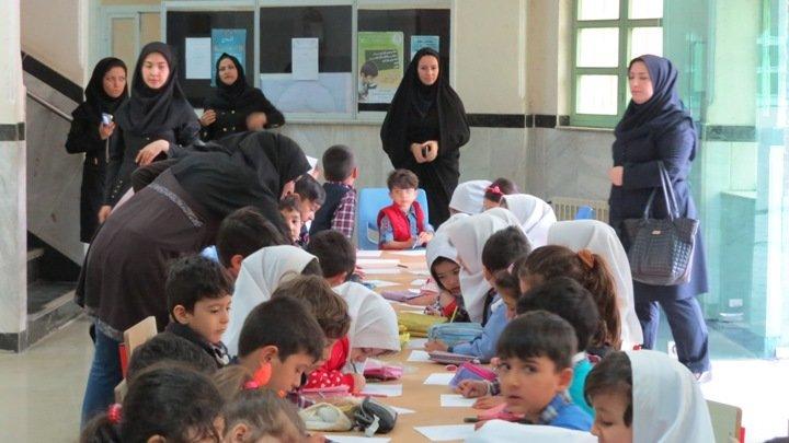 آغاز ثبت نام بهاره دوره های آموزشی در فرهنگسراهای شهرداری منطقه 4