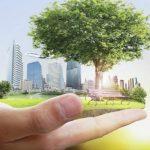 اجرای طرح ها و ایده های نو در راستای تولید انرژی پاک و حفظ محیط زیست در تبریز