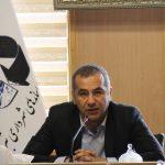 اقدامات سازمان مدیریت پسماند شهرداری تبریز قابل تحسین و پیشرو در کشور است