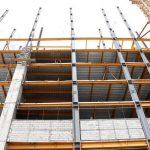 بزرگترین پارکینگ مکانیزه کلانشهر تبریز احداث می شود