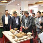 حمایت از تولیدات هنری تبریز گامی برای رونق بخشیدن به تولید داخلی