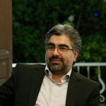 """اجرای """"ناحیه محوری"""" طرح جامع خدماتی و زیباسازی """"گوزل تبریزیم"""" در سال جدید"""
