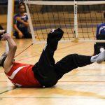 اعلام برنامه لیگ جهانی والیبال نشسته مردان/روسیه اولین حریف ایران