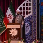 فعالیتهای قرآنیسرلوحه برنامه های فرهنگیشهرداری تبریز است