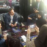 ارتقای فرهنگ مسافرپذیری ضرورت افزایش گردشگران/ تخفیفات شهرداری تبریز برای مراکز اقامتی تاریخی